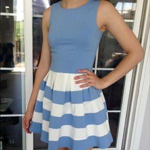Fashionomics Summer Dress